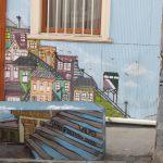 Valparaiso1